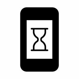 SCheck: Phone Addiction Quiz