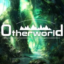 -Otherworld-