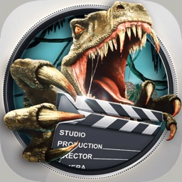 恐怖电影院-惊险刺激的剧本大作由你主导