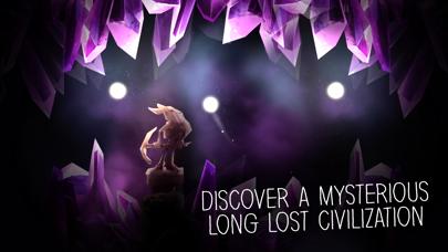 SHINE - Journey Of Light Screenshot 2
