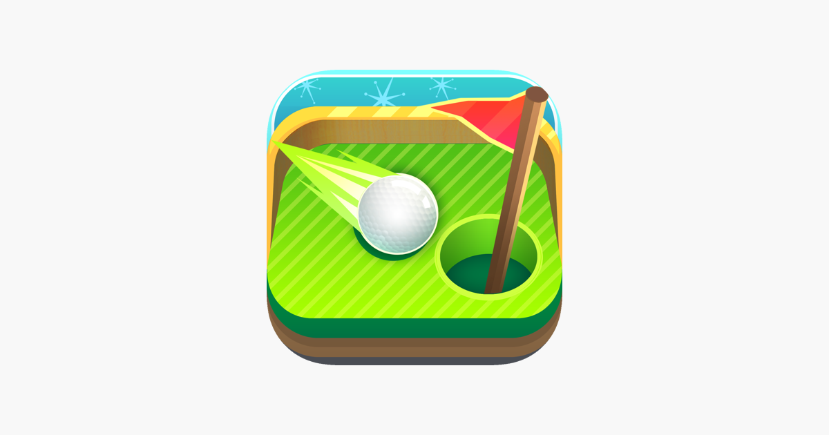 golf with friends no download