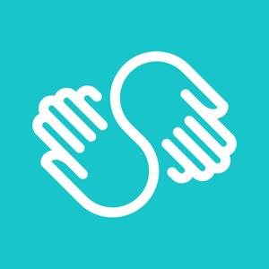Skillshare Online Classes app