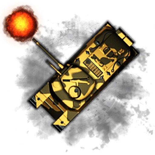 Earthling Arcade 6 in 1