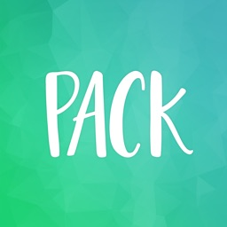 The Packing List App