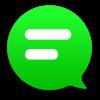 SopoChat for WhatsApp