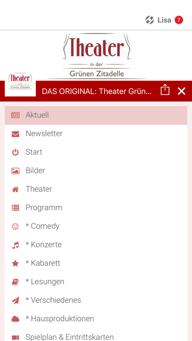 点击获取Theater MD