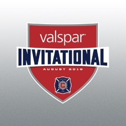 Valspar Invitational