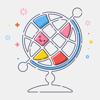 国家与车标 - 全球200+国家及著名车标介绍