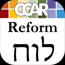 Reform Luach