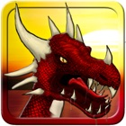 DragonKill3D icon