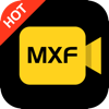 Aiseesoft - MXF Video Converter-to MP4/MOV artwork