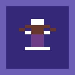 C64 Sprite Creator