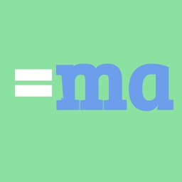 My Formula