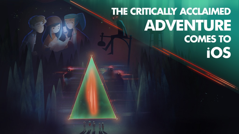 OXENFREE Cheat Codes