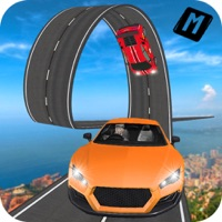 Codes for Extreme Car Driving Mania Hack