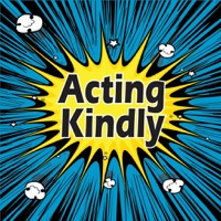 Codes for Acting Kindly Mobile Hack