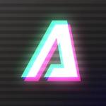 Hack Arena - Live Trivia Battle