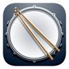 World Of Drum Loops