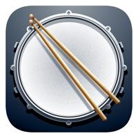 World Of Drum Loops Hack Online Generator  img