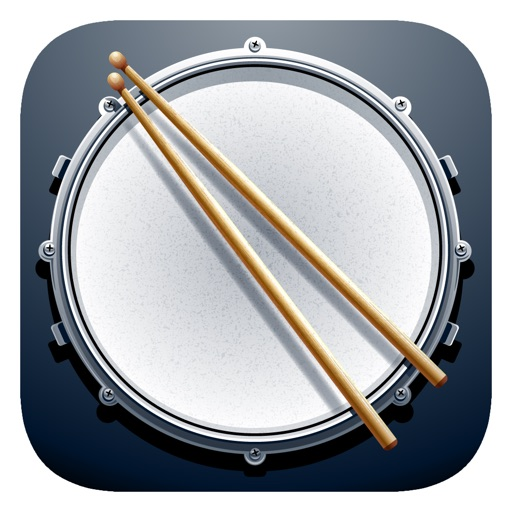 World Of Drum Loops icon
