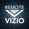 Remote for Vizio TV Pro Reviews