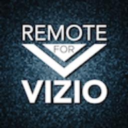 Remote for Vizio TV Pro