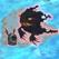 奇幻魔法岛:魔幻世界射击游戏