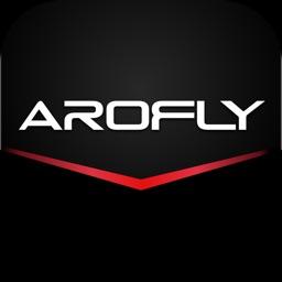 TBS-Arofly