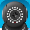 X10 Airsight Camera App
