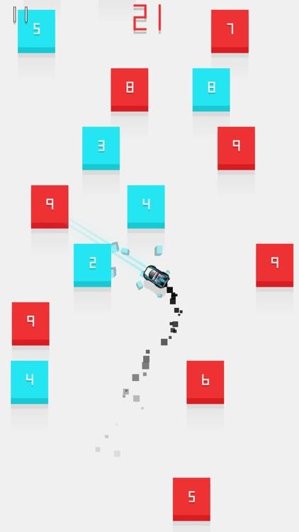 Circle Switch screenshot-0
