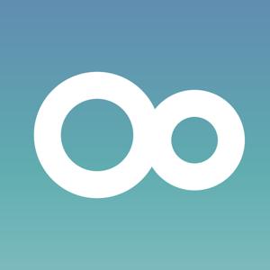 Littlebook: for Facebook@Watch app