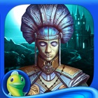 Spirits of Mystery: Kingdom icon