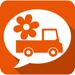 161.采花大道 - 我们只向您推荐最好的花卉供应商