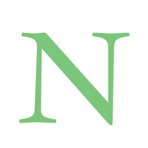 naptár download Névnap naptár   App Store Revenue & Download estimates | PRIORI DATA naptár download