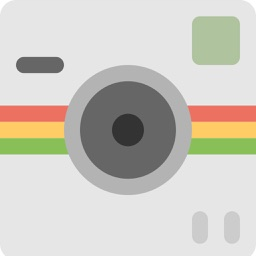 PhotoGet - Print Photos App