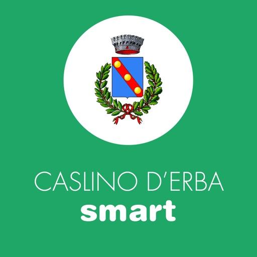 Caslino d'Erba Smart iOS App