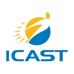 ICAST Resourcesmart