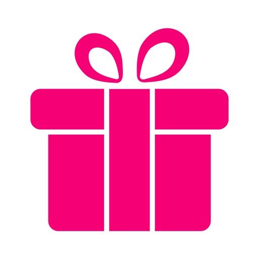 #BDay - The Birthday App