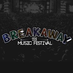Breakaway Festival