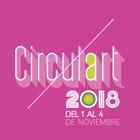 Circulart 2018 icon