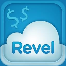 Revel CDS - 2.25