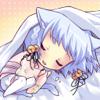 愛とソンジMikuTap  Qplayer 2