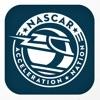 NASCAR Acceleration Nation Reviews
