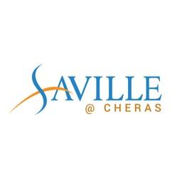 Saville@Cheras