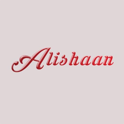 Alishaan