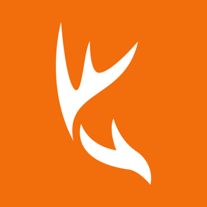 HuntWise: A Better Hunting App ios app
