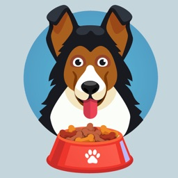 Dog Food Guide - Eat or Avoid