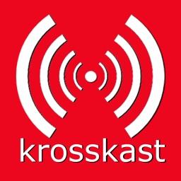 KrossKast