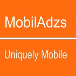 MobilAdzs Connect