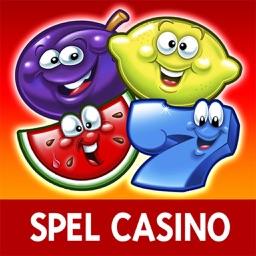 Spel Casino